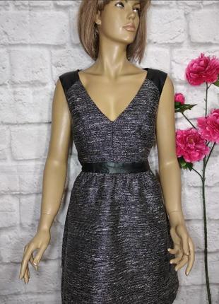 Wow- платье от h&m