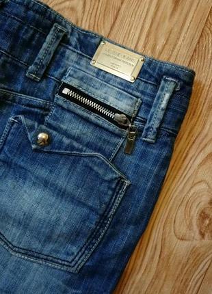 Юбка джинсовая l&d6 фото