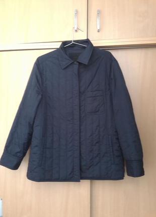 Ветровка куртка парка strenesse blue. немецкое качество! оригинал