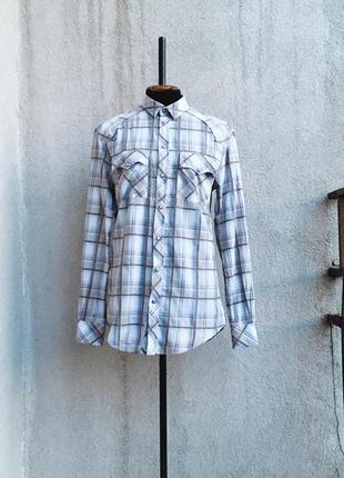 Рубашка dolce&gabbana оригинал