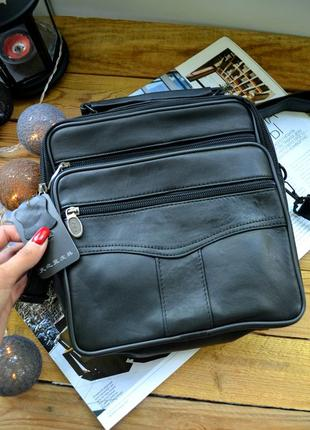 fbf194936059 Мужские кожаные сумки в Харькове 2019 - купить по доступным ценам ...