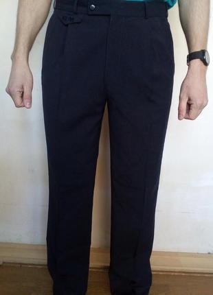Мужские брюки klm1 фото