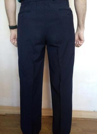 Мужские брюки klm2 фото