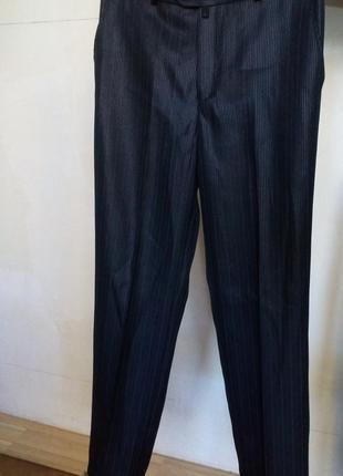 Мужские брюки ld classic