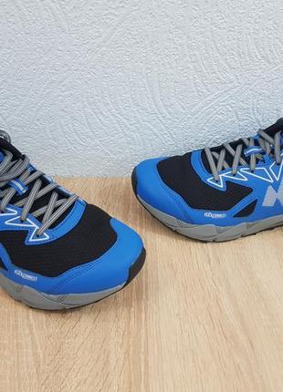 Оригинальные мужские кроссовки merrell