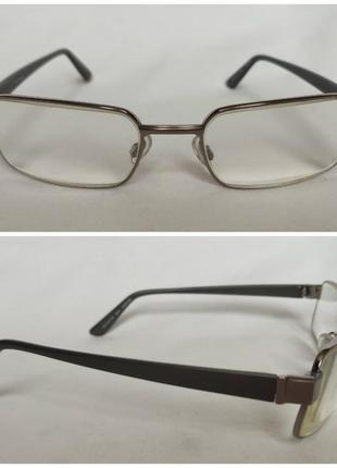 Оправа specsavers очки