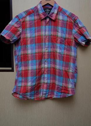 Сорочка (рубашка) h&m