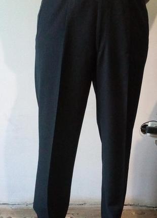 Мужские брюки1 фото