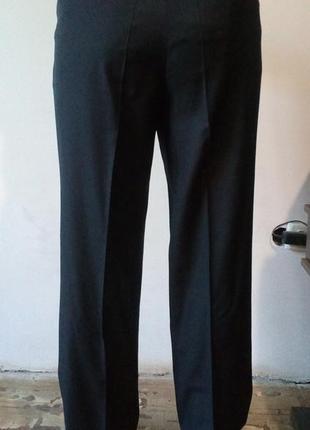 Мужские брюки2 фото