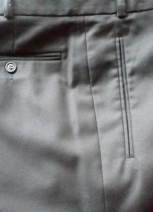 Мужские брюки3 фото