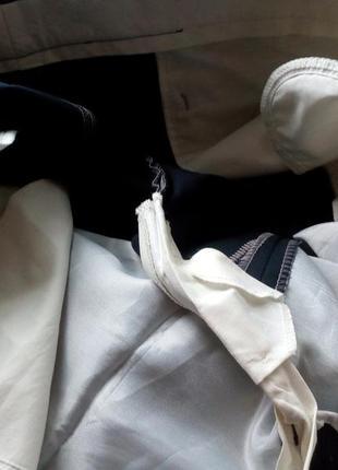 Мужские брюки4 фото