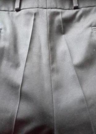 Мужские брюки5 фото