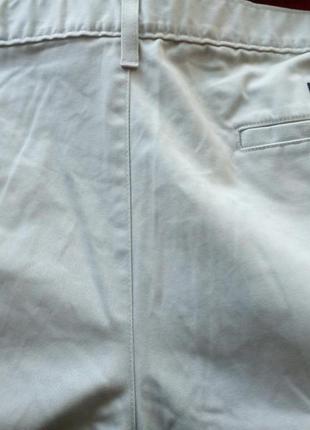 Мужские брюки blue harbour3 фото
