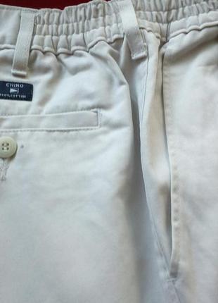 Мужские брюки blue harbour4 фото