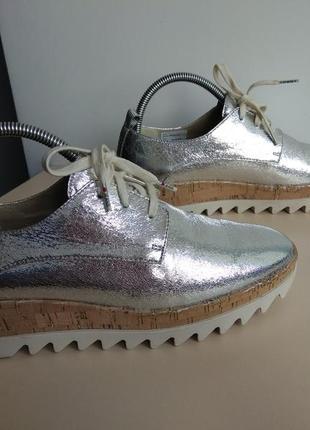 Стильные кроссовки туфли кеды tommy hilfiger