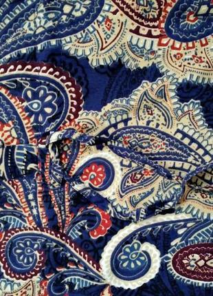Удлиненная блуза , туника 164 фото