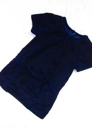 Стильный сарафан платье h&m