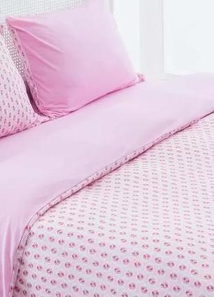 Комплект english home 2-спальный