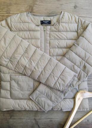 Куртка ❄️🌪️❄️