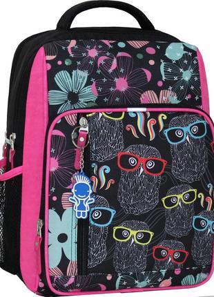 a086d45cb94d Рюкзак школьный, рюкзак для девочки, рюкзак для ребенка, фирменный рюкзак