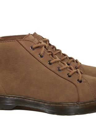 Dr.martens coburg мужские ботинки оригинал!