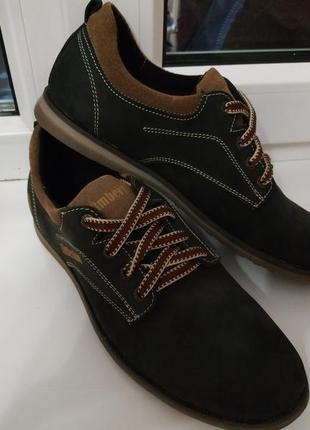 Чоловічі туфлі(мужские туфлі)