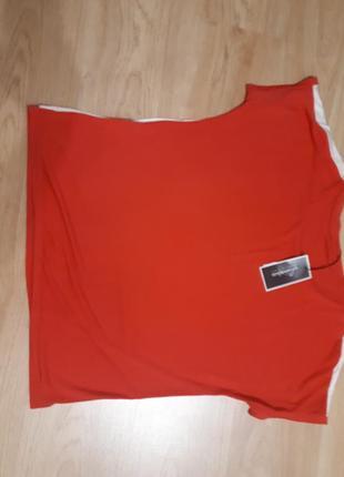 Lunatica блуза3 фото