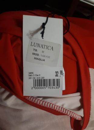 Lunatica блуза4 фото