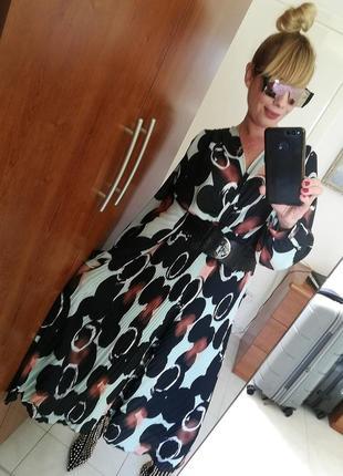 Великолепное платье италия 2019