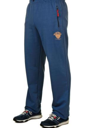 532760fc Трикотажные мужские брюки 2019 - купить недорого мужские вещи в ...