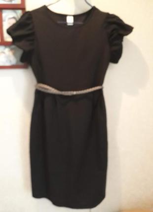 e750f31aadf37ca Маленькое черное платье в Одессе 2019 - купить по доступным ценам ...