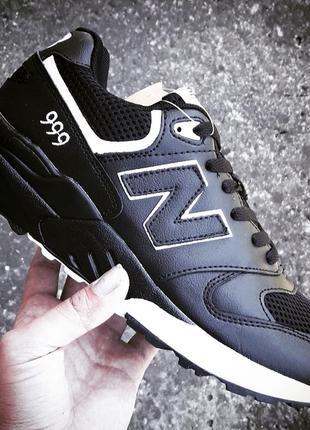 Класные мужские кроссовки , верх натуральная кожа!!!