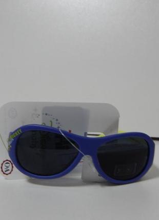 Детские солнцезащитные очки canda микки маус