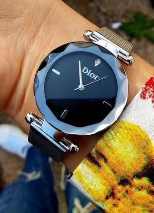 Часы женские. металлические часы. стильные часы. люкс качество.