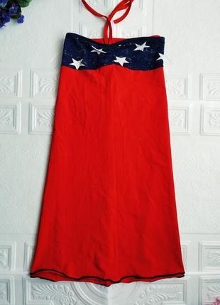 Туника платье для дома
