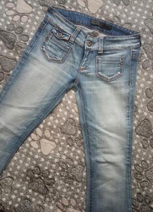 Only джинсы3 фото