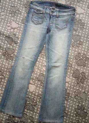 Only джинсы4 фото