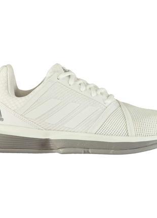 Adidas женские кроссовки для тенниса/женские теннисные кроссовки/кроссовки для спорта