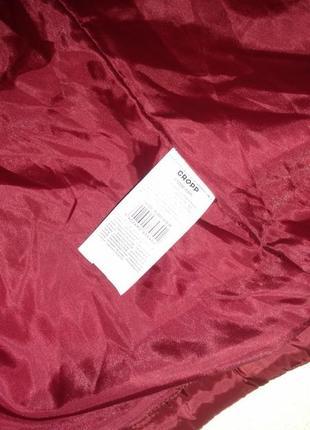 Легенька курточка5 фото