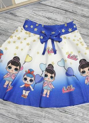 Крутая юбка распродажа