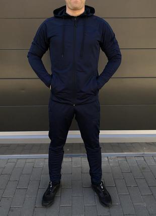 Спортивный костюм пума,мужской спортивный костюм,фирменый спортивный костюм