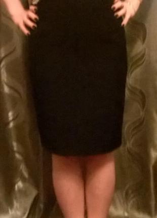 Классическа юбка