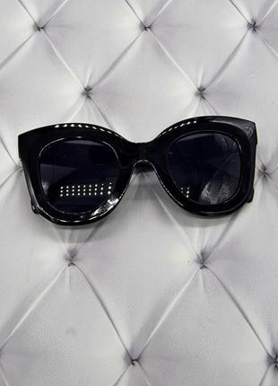 Очки солнцезащитные женские. очки 2019. хит сезона. супер цена. стильные очки.