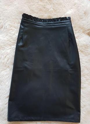 477601569e0 Женские юбки Esmara 2019 - купить недорого вещи в интернет-магазине ...