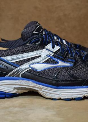 6a0b436e Мужские кроссовки Brooks 2019 - купить недорого мужские вещи в ...