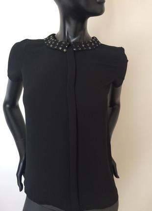Блузка від naf naf