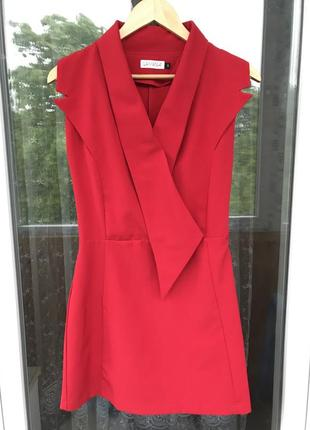 Платье lamania, плаття