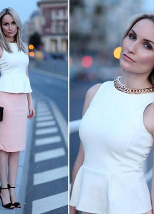 d82dff9a710 Женская одежда Promod в Одессе 2019 - купить по доступным ценам ...