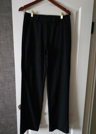 Классические брюки rene lezard
