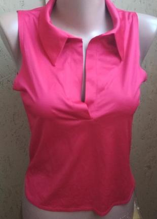 Блуза kookai 042